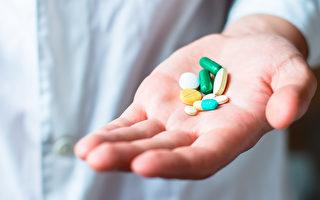 你最近有和你的药剂师谈过话吗?