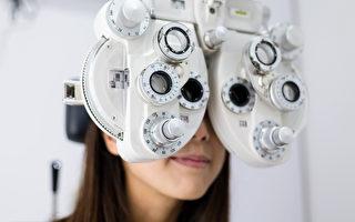 矯正視力的方法有哪些?