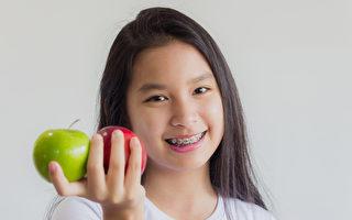 牙齿矫正的最大年龄是多少岁?