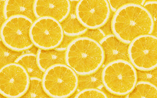 檸檬入口竟變甜 7道奇妙的嗅味覺測試題
