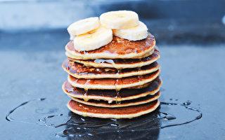 不吃脂肪就变瘦?三大饮食迷思可致糖尿病