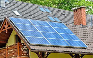 前院架太陽能板 鄰居反感