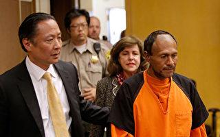 舊金山碼頭槍擊案嫌犯被判無罪 各界譁然