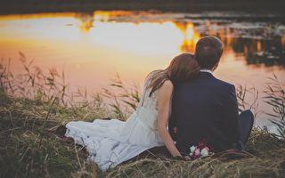 当爱情变成了亲情 热情依旧存在吗?