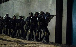 韓媒:美特種部隊在韓訓練數月 或針對金正恩