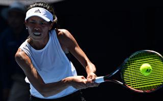 驚奇連連 謝淑薇獲WTA一月最佳突破球員