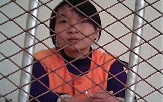 云南逾40名基督徒被抓 面临判刑