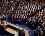 川普人口普查令会使哪些州失去众院席位