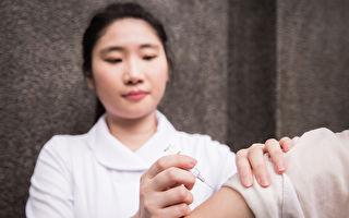 WHO错判流感病毒 疫苗恐仅3成保护力