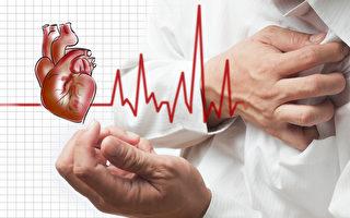 医学突破:新方法可测查心脏病是否会复发