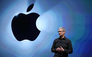 苹果今年发布三款新iPhone 传9月11日亮相