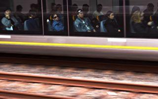 鐵路員工罷工一天 悉尼經濟恐損失上億元