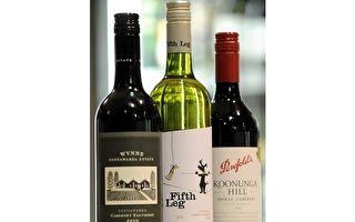 不满加国限制进口葡萄酒 澳洲向世贸提出投诉