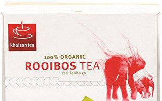 Khoisan有機南非國寶茶