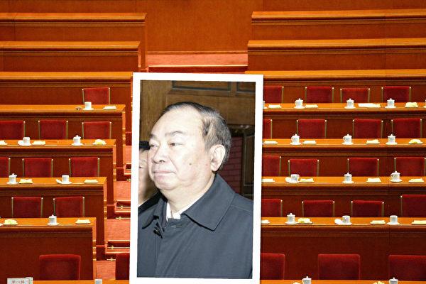 中宣部长黄坤明接管刘奇葆又一重要职位