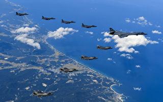 創造對話空間 美韓軍演延至冬奧後