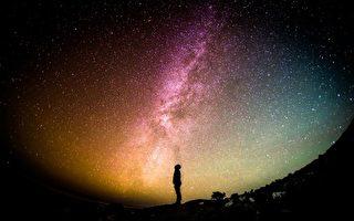 太空深处 是谁在发射神秘快速电波?