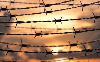 自由之家:不自由國家 中國再入列