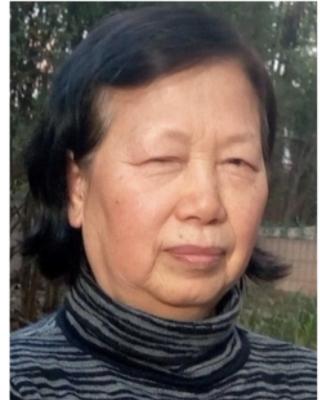 遭迫害右眼失明 廣州73嵗老婦上訴受阻