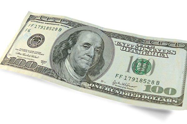帶一張大面額鈔票有助省錢 為何專家認同