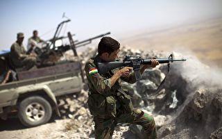 中东情势紧张 菲律宾下令伊拉克侨民撤离
