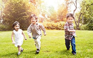 如何合理安排孩子的娱乐时间