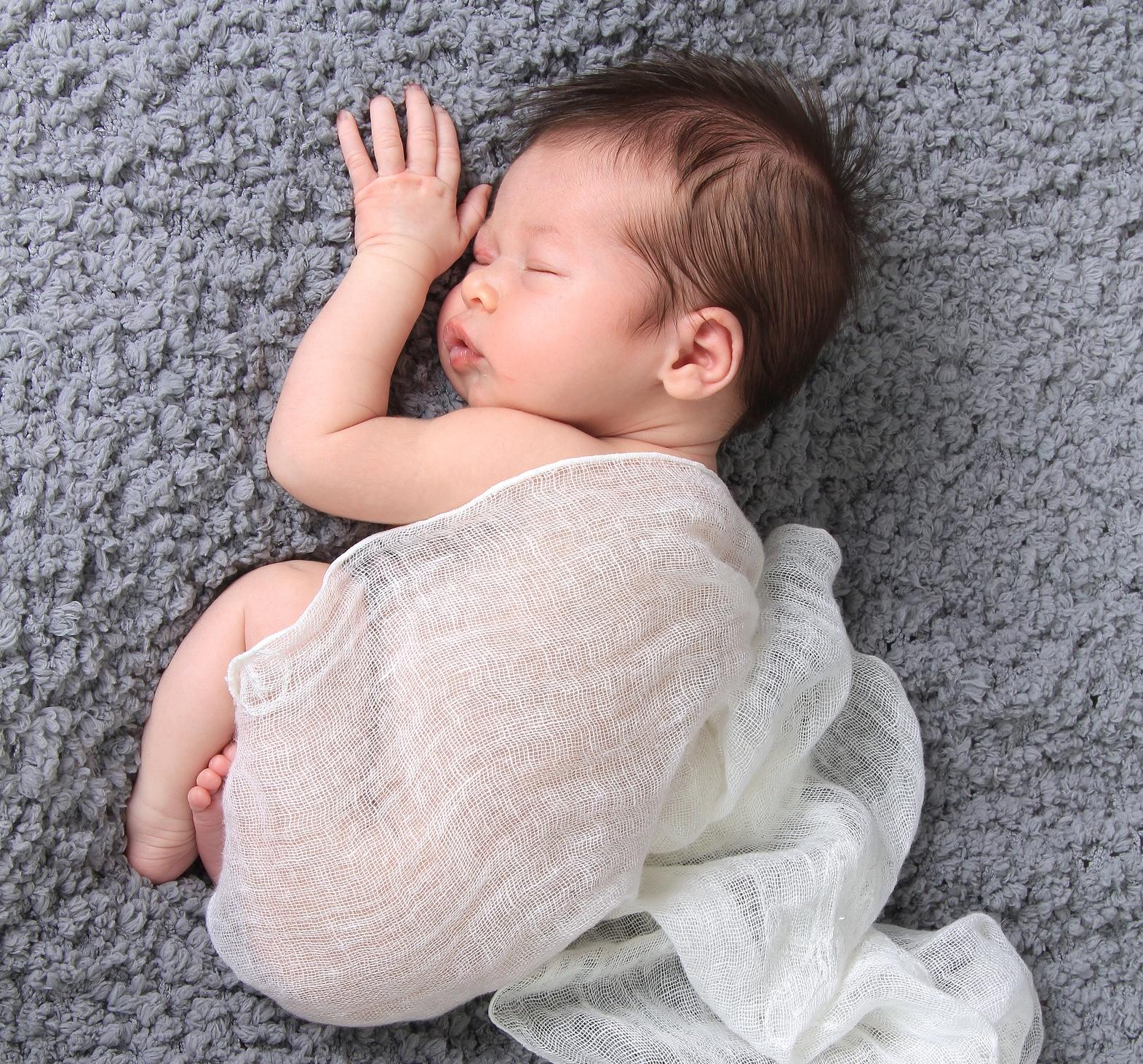 中國人口首破14億 出生率70年來最低
