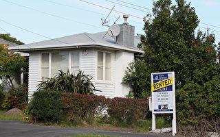 各地租金续涨 买房出租或好于转售