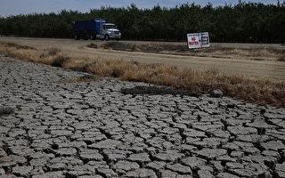 雨季從極乾燥開始 南加仍可能獲降水