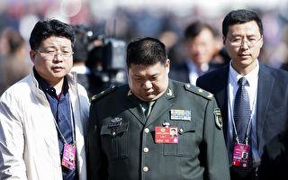 毛新宇死於朝鮮車禍?中共外交部回應