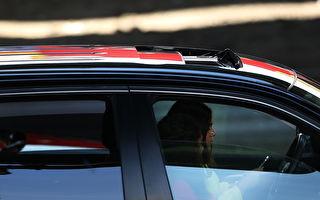 安省分心驾驶新规将生效 惩罚更重