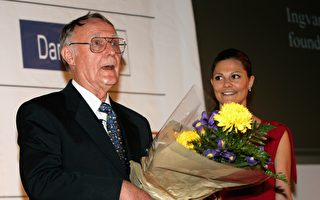 家具巨头宜家创始人坎普拉德逝世 享年91岁
