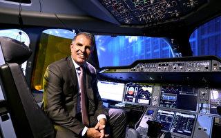 德國漢莎航空擬增加8000新員工