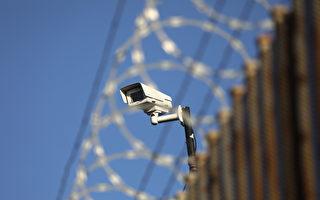避免被中共監視 美軍基地移除中國製攝像機
