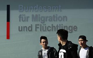 15歲阿富汗難民刺死15歲德國女孩