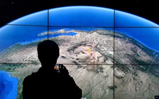 谷歌地圖重返中國 大陸網民是喜還是憂?