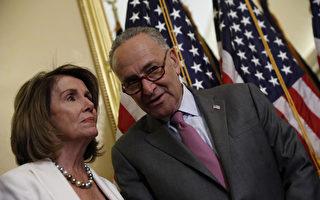 民主党陷DACA困境 分析:祸首是奥巴马