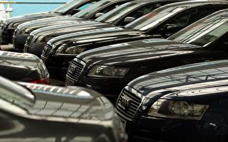 年交易114万辆 新西兰二手车销量创纪录