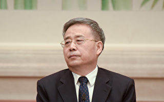 郭树清兼三要职 金融改革提速?