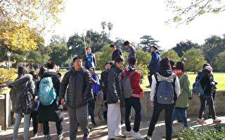 海外留學是萬靈丹? 專家:家庭教育更重要
