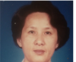 5年冤獄折磨 法輪功學員崔海出獄19天離世