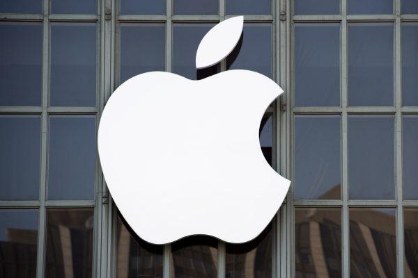 蘋果今年新品 傳一款OLED版iPhone電池容量大