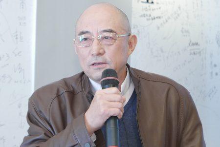 中國流亡作家袁紅冰表示,中共新修訂的《宗教事務條例》,真實的名稱應是「剝奪人民宗教信仰權利條例」。