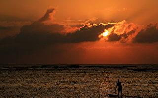 夏威夷导弹警报乌龙会发生在加州吗?
