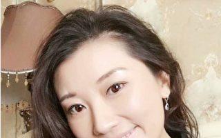 密市失踪40岁华女已被害 华人嫌犯被捕
