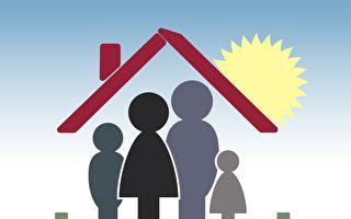澳洲家庭負債與收入比近200% 瑞銀評世界之最