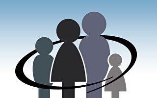 澳洲家庭私人醫保將上漲200元 漲幅15年最低