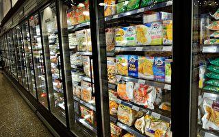 超市冰櫃故障 17噸食物或報廢 經理這個決定爆讚