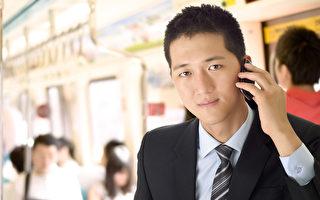 接到客户临时取消约会的电话怎么办?