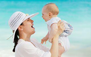 维州婴儿潮:哪些地区的女性生育率最高?